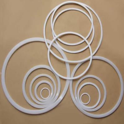 PTFE Backup Ring Manufacturer