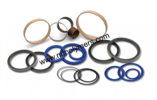 Volvo Seal Kit Manufacturer in India