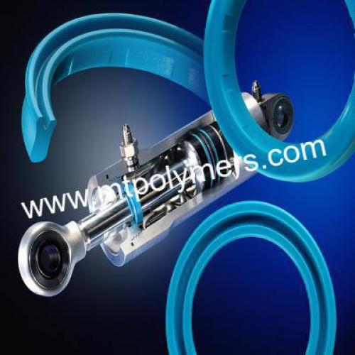 PTFE Rod Seal Manufacturer company in India
