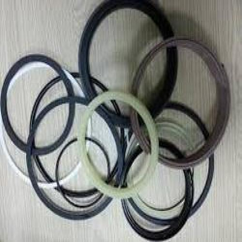 Samsung Seal Kit Manufacturer