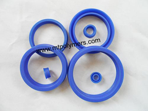 Polyurethane Rod Seals Manufacturer
