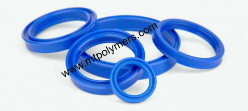 Polyurethane Seals Manufacturer in Howarh, Kolkata, India